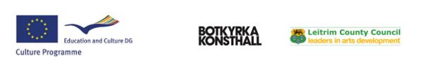 Logotypy partnerów Locis