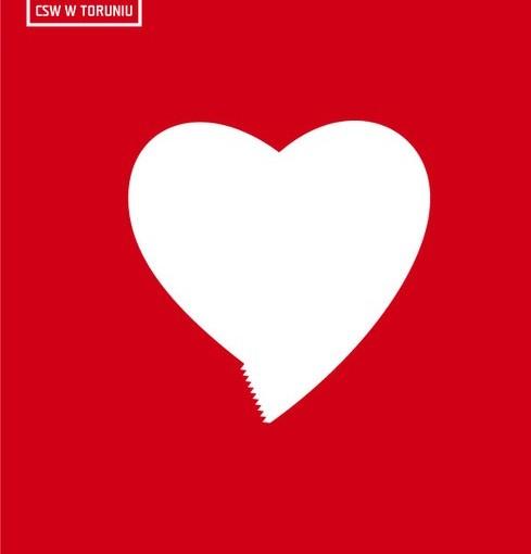 plakat 3. Festiwalu Plakatu i Typografii PLASTER