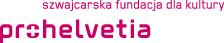 logotyp Fiundacji Proheveltia