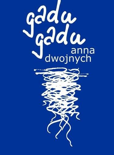 Okładka - Gadu, gadu