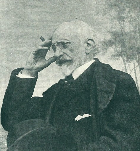 Pierre Prins