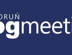 logo Toruń Blog Meeting