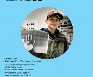 warsztaty_letnie_technoscience(1)
