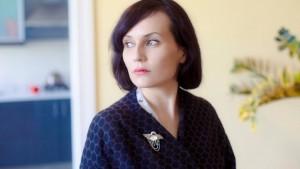 Joanna Szumacher