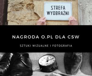 Wystawa jarosława kozłowskiego (1)