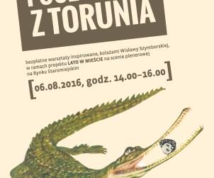 pocztówka_z_torunia_dd-page-001