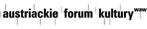 logo_afk_5x1