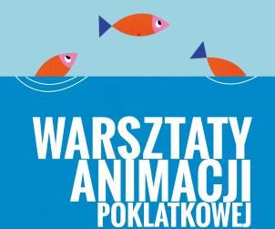 animacja_poklatkowa-dd