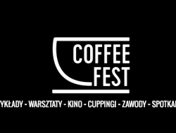 coffefest