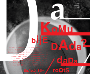komu-bije-b_1-nowy-helvetica-druk-2