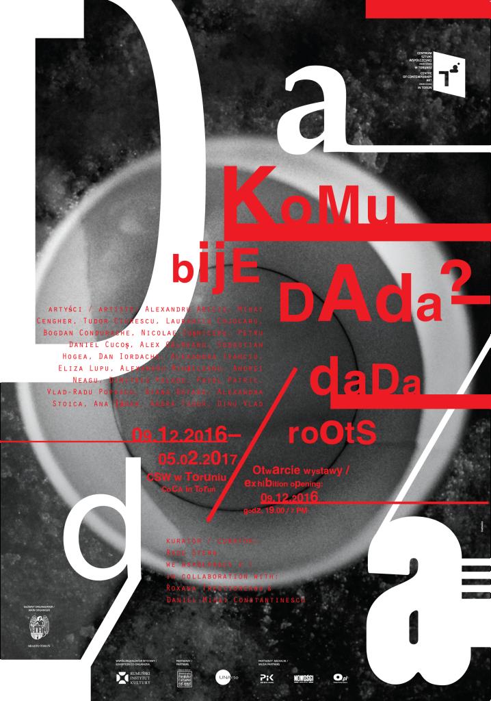 komu-bije-b_1-nowy-helvetica-druk-popr
