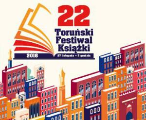 festiwal_ksiazki_torun_2017