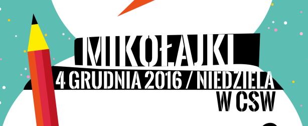 mikolajki_www