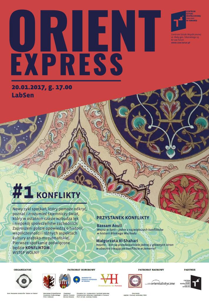 orient_express_jpg