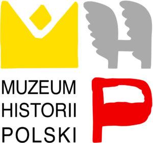 logotyp MHP