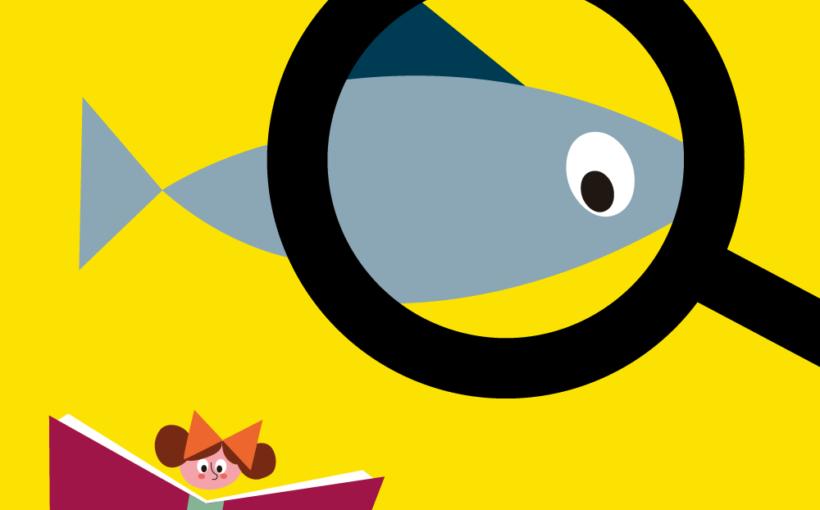 Literacki Dzień Dziecka Cytaty Aktualizacja Wyniki Centrum