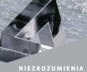 Wieczór autorski Mariusza Jakubiaka