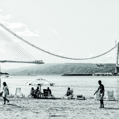 3rd-bridge_bosphorus-north_istanbul_copyright_murat-germen_2015_CMYK