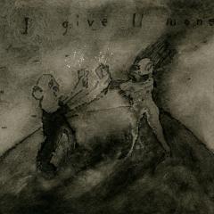 I Give You Money, 2008–2009, Copyright: David Lynch