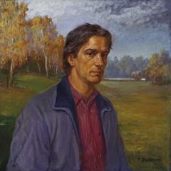 Będkowski Piotr